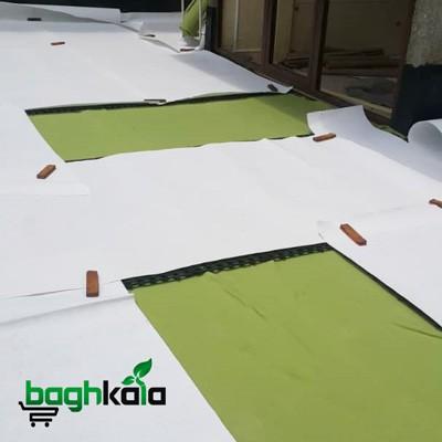 فیلتر بام سبز (10 متر مربع)